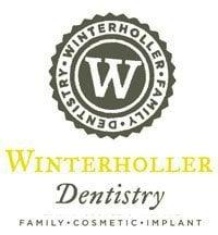 Winterholler Dentistry 3737 Grand Ave Ste 8 Billings, MT Dentists - MapQuest