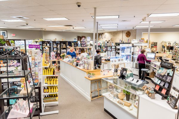26++ Jewelry factory outlet norristown pa viral
