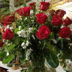 Photo of Allen's Flowers & Gifts - San Antonio, TX, United States