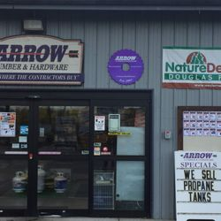 Hardware Stores In Enumclaw Yelp