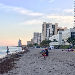 Hallandale Beach 2019 All You Need To Know Before Go