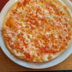 La Villa Bramsche : pizza in osnabr ck yelp ~ Watch28wear.com Haus und Dekorationen