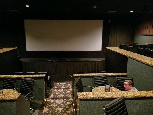 Marco Movie Theatres 20 Photos 60