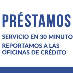 Sun Loan Company Financial Services 4160 S Zapata Hwy Laredo Tx Phone Number Yelp