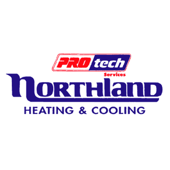 Northland Heating Cooling 11 Reviews Heating Air