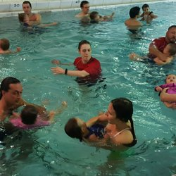 Best Baby Swimming Lessons Near Me March 2021 Find Nearby Baby Swimming Lessons Reviews Yelp