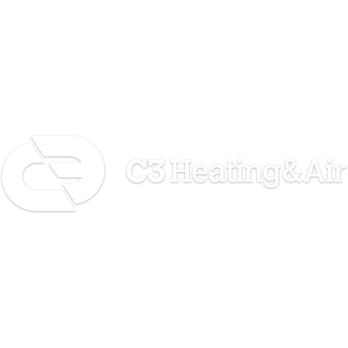 Heating Air Conditioning Hvac