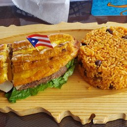 Cuisine De Jibarito - Takeout & Delivery - 78 Photos & 47 Reviews - Puerto  Rican - 6 N Broadway, Melrose Park, IL - Restaurant Reviews - Phone Number  - Menu - Yelp