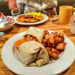 Restaurants In Ferndale Yelp