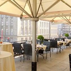 Restaurants In Hamburg Yelp