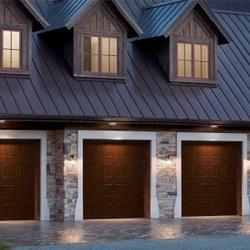 Overhead Door 12 Photos Garage Door Services 48 Meadow Ave Rockdale Il Phone Number Yelp