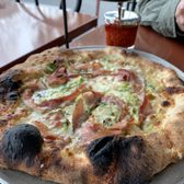 Photo of Flour + Water Pizzeria - San Francisco, CA, United States