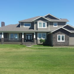 Roofers In Lethbridge Yelp