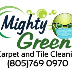 Professional Services In Grover Beach