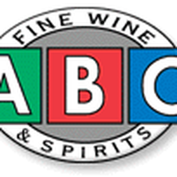 Abc Fine Wine Amp Spirits Beer Wine Spirits 865 N Hwy 27 Lady Lake Fl Phone Number Yelp Wine and spirits merchant with 145 retail stores. abc fine wine amp spirits beer