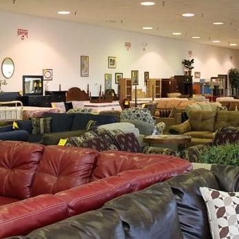 6550 E 41st St Tulsa Ok, Consignment Furniture Tulsa Oklahoma
