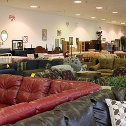Top 9 Best Used Furniture Stores in Tulsa, OK - Last Updated