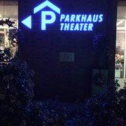 parkhaus theater münster