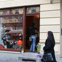 Shoe Stores in Berlin Yelp