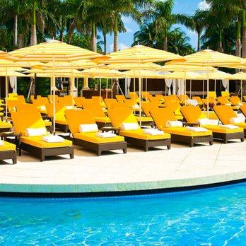 Sun Beach Patio Furniture