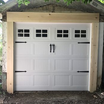 Perretta Overhead Garage Doors 12 Photos 11 Reviews Garage Door Services 601 Glendale Rd Havertown Pa Phone Number Yelp