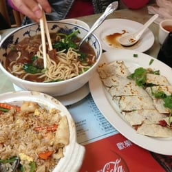 Best Taiwanese Food Near Me November 2019 Find Nearby