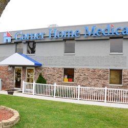 6eef455c113 Medical Supplies in Bloomington - Yelp