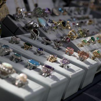 Tysons Watch Jewelry Exchange 233