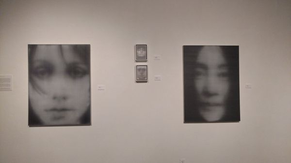 Photo of Orange County Center For Contemporary Art - Santa Ana, CA, United States