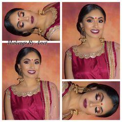 Aria Beauty Studio - 29 Photos - Makeup Artists - 2111 Geer