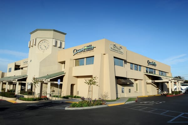 Coasthills credit union 24 hours