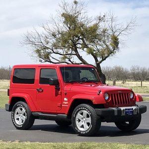 Honda Of Abilene >> Honda Of Abilene 10 Photos 20 Reviews Car Dealers