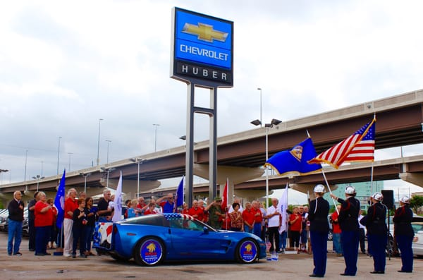 Huber Chevrolet 11102 W Dodge Rd Omaha Ne Auto Dealers Mapquest