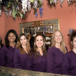 Day Spas In Coral Springs Yelp
