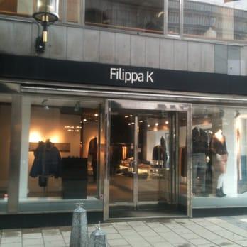 filippa k outlet stockholm
