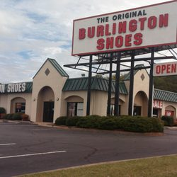 35bad5789 Shoe Stores in Siler City - Yelp