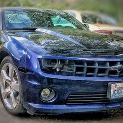 H & I Automotive