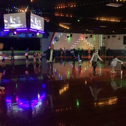 Arcades In Tacoma >> Best Roller Skating Rinks Near Me - December 2019: Find Nearby Roller Skating Rinks Reviews - Yelp
