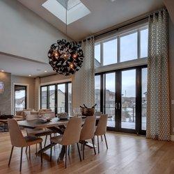 Sonata Design Request Consultation Interior Design 114 6170 12th Street Se Calgary Ab Phone Number Yelp