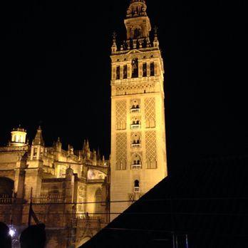Hotel Doña María 91 Fotos Y 25 Reseñas Hoteles Calle