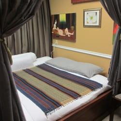 oasis thai massage sverige match idag