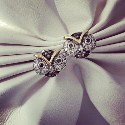 33++ Zaks jewelry cape coral florida ideas in 2021