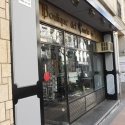 Cuartos De Bano Madrid.La Boutique Del Cuarto De Bano Banos Y Cocinas Calle De