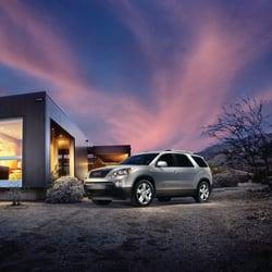 Ingersoll Auto Of Danbury >> Car Dealers In New Fairfield Yelp