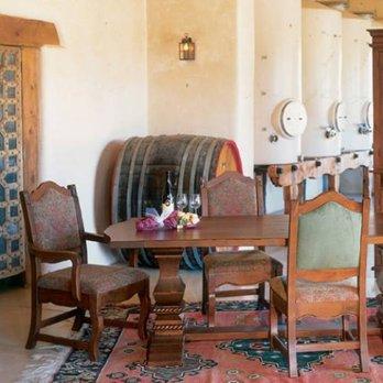 Ernest Thompson Furniture, Used Ernest Thompson Furniture