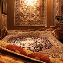 Best Oriental Rug Cleaning Near Me May 2019 Find Nearby