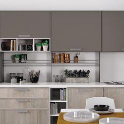 Best Custom Cabinet Makers Near Me June 2021 Find Nearby Custom Cabinet Makers Reviews Yelp