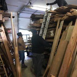 Building Supplies In Alexandria Yelp
