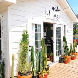 The Best 10 Nurseries Gardening Near Fanick S Garden Center In San Antonio Tx Yelp