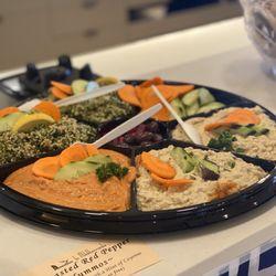 Best Halal Restaurants Near Me November 2020 Find Nearby Halal Restaurants Reviews Yelp